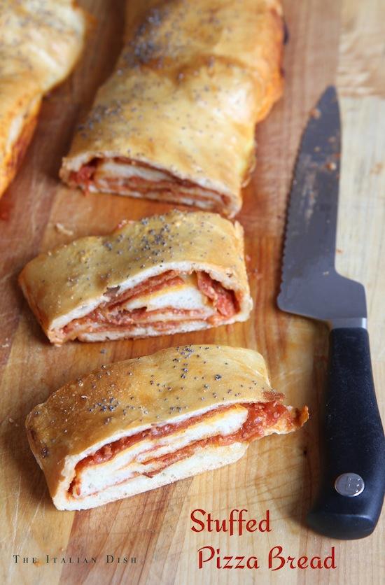 Italian Cheesecake Recipes Classic