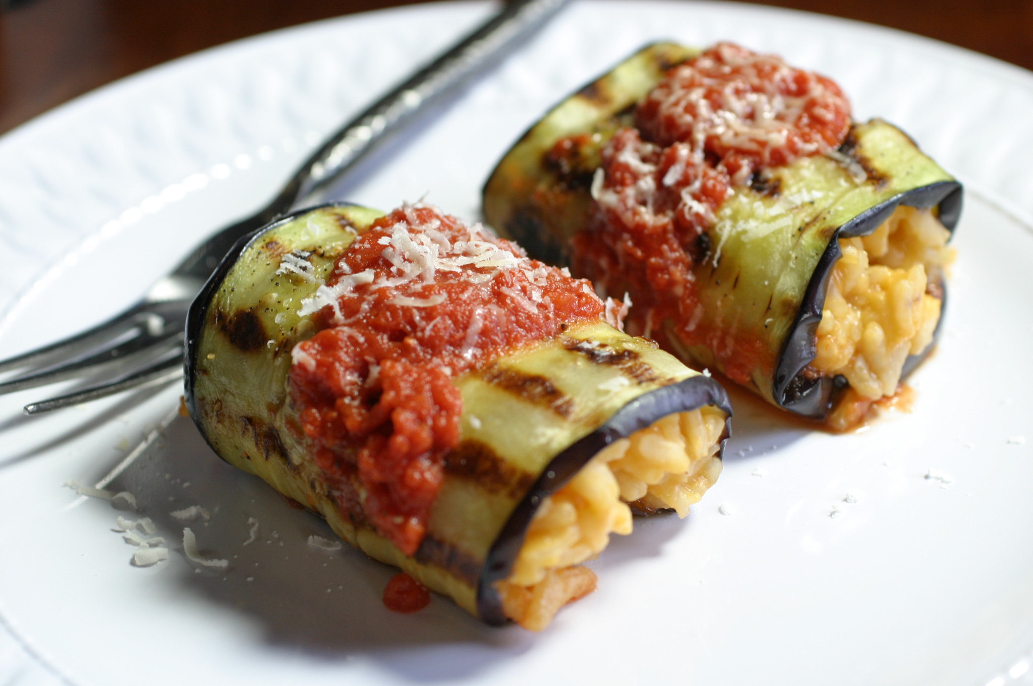 The italian dish recipe index forumfinder Image collections