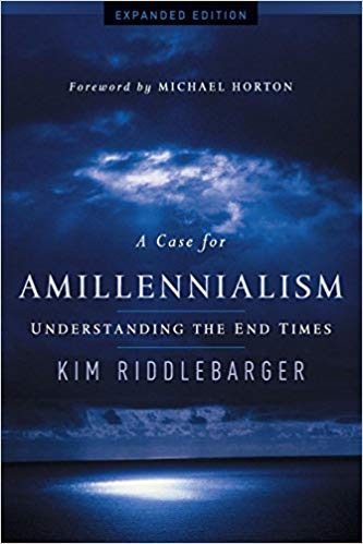 a case for amillennialism.jpg