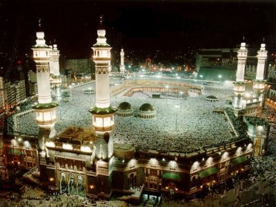 mecca during haj.jpg