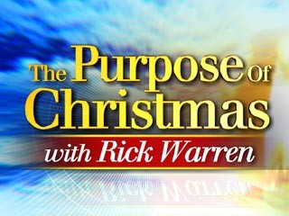 Rick Warren on Fox.jpg