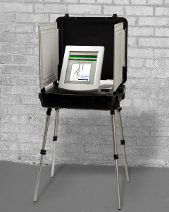 Voting%20Machine.jpg