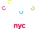 Ignite NYC