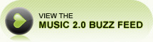 View The Music 2.0 Product Buzz
