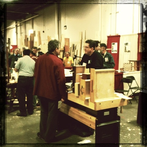 woodworking shows nj 2013 | DIY Woodworking Project