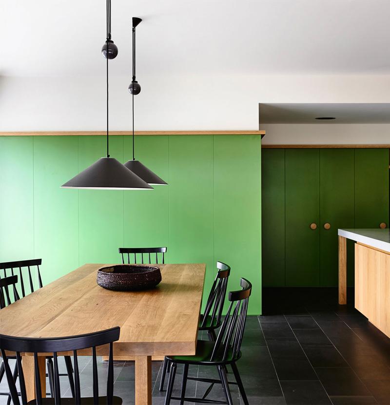 Webb Custom Kitchen Restaurant  Gastonia NC  OpenTable