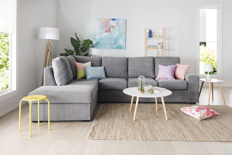 Fantastic Furniture  ION Architecture - NEWS