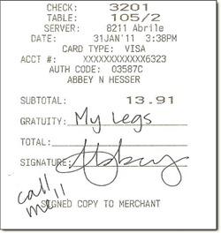 receipt_mylegs