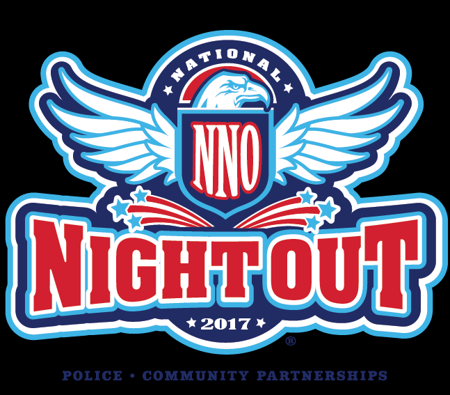 August 1 2017 Tuesday National Night Out At Gold Medal Math Wallpaper Golden Find Free HD for Desktop [pastnedes.tk]