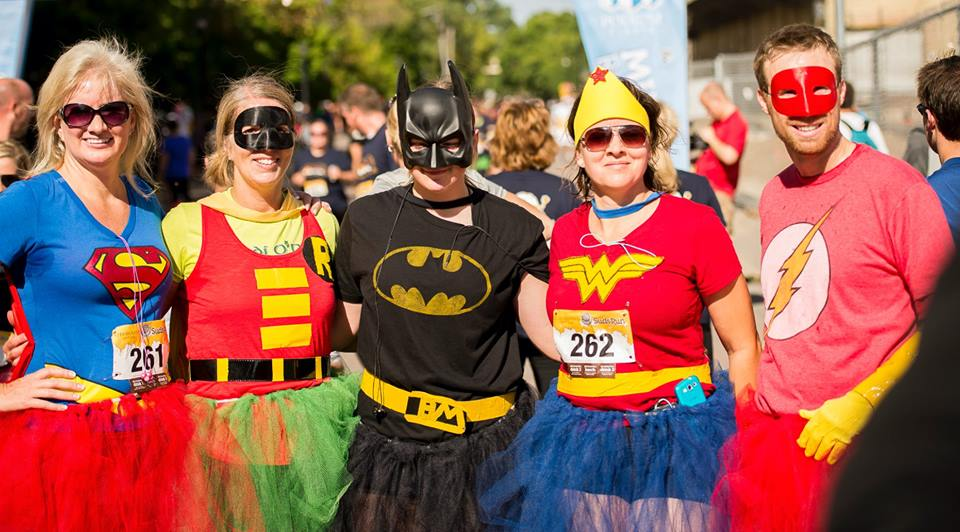 october 28 2017 saturday the minneapolis halloween half 10k 5k along the mississippi - Minneapolis Halloween Events