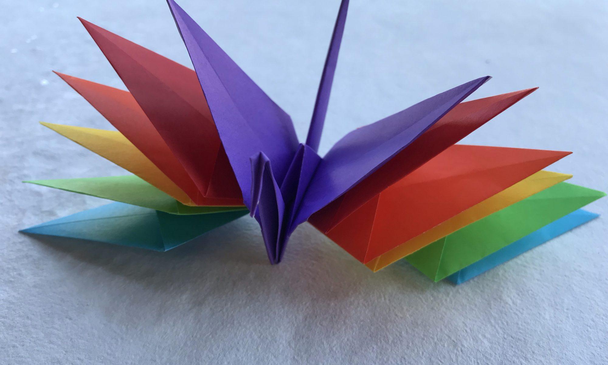 Origami - CLOSED - 137 Photos & 247 Reviews - Sushi Bars - 30 N ... | 1200x2000