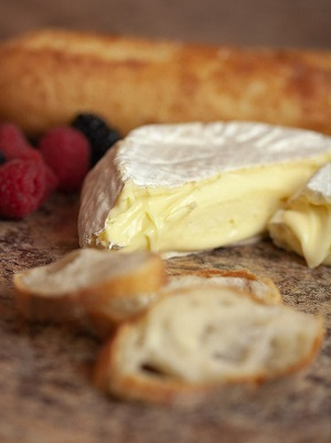 Meet the Makers with Alemar Cheese