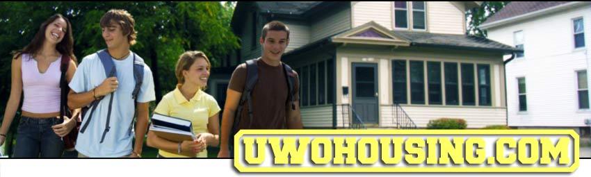 Collegehouse Properties Llc