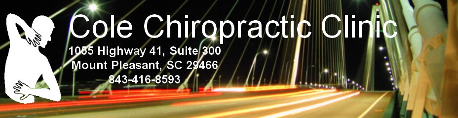 Cole Chiropractic Clinic, LLC