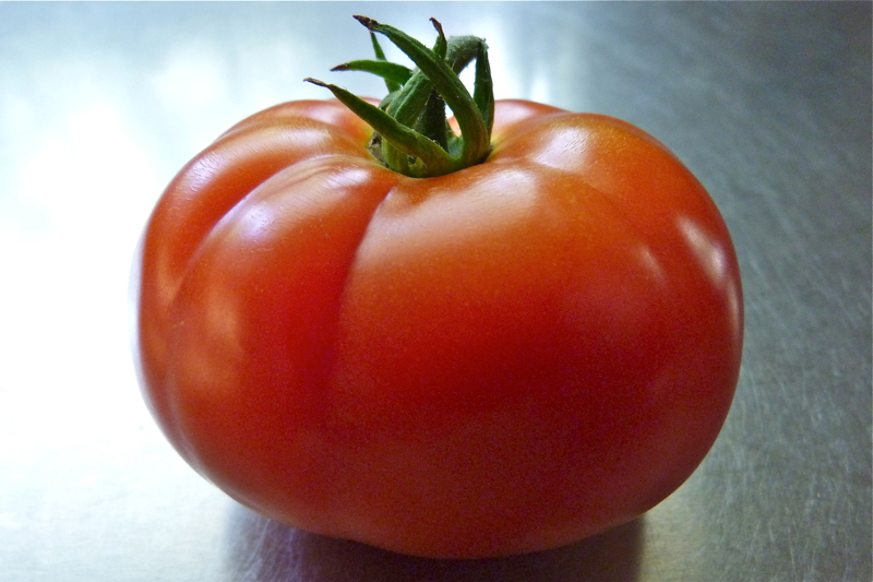 For Those Mealy Tasteless Orbs Sold In Grocery Stores Dont Compare To The Real Thing There Is A Reason Tomatoes Are Most Popular Vegetable