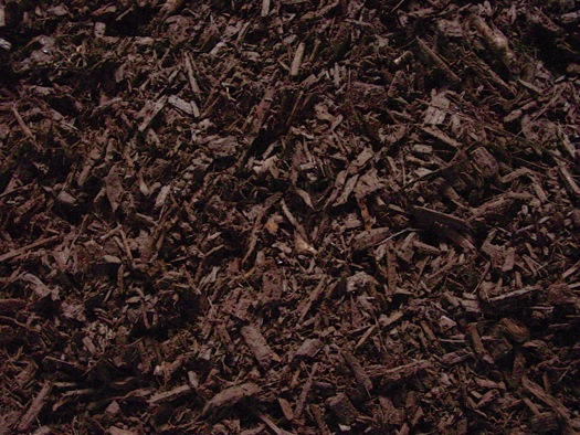 Beneficial Mulching And Types Of Mulch You Should Never