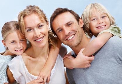 how to become and couple and family therapist