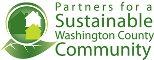 Partners for a Sustainable Washington County Community