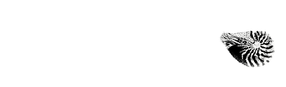 Apothecary Films