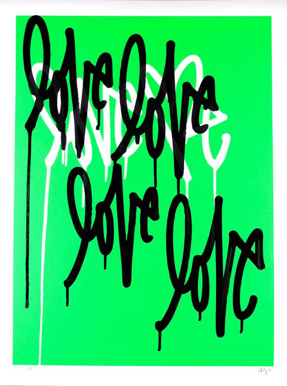 Postersandprints A Street Art Graffiti Blog The Best