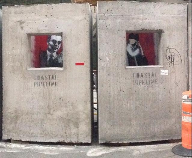 http://static1.1.sqspcdn.com/static/f/451085/23687044/1381696828247/Banksy+NYC+12th+Concrete+Confessional+Jamshed+Barucha.png?token=iIjca%2FuNDbmgSnuQqPrrsj0TdVE%3D