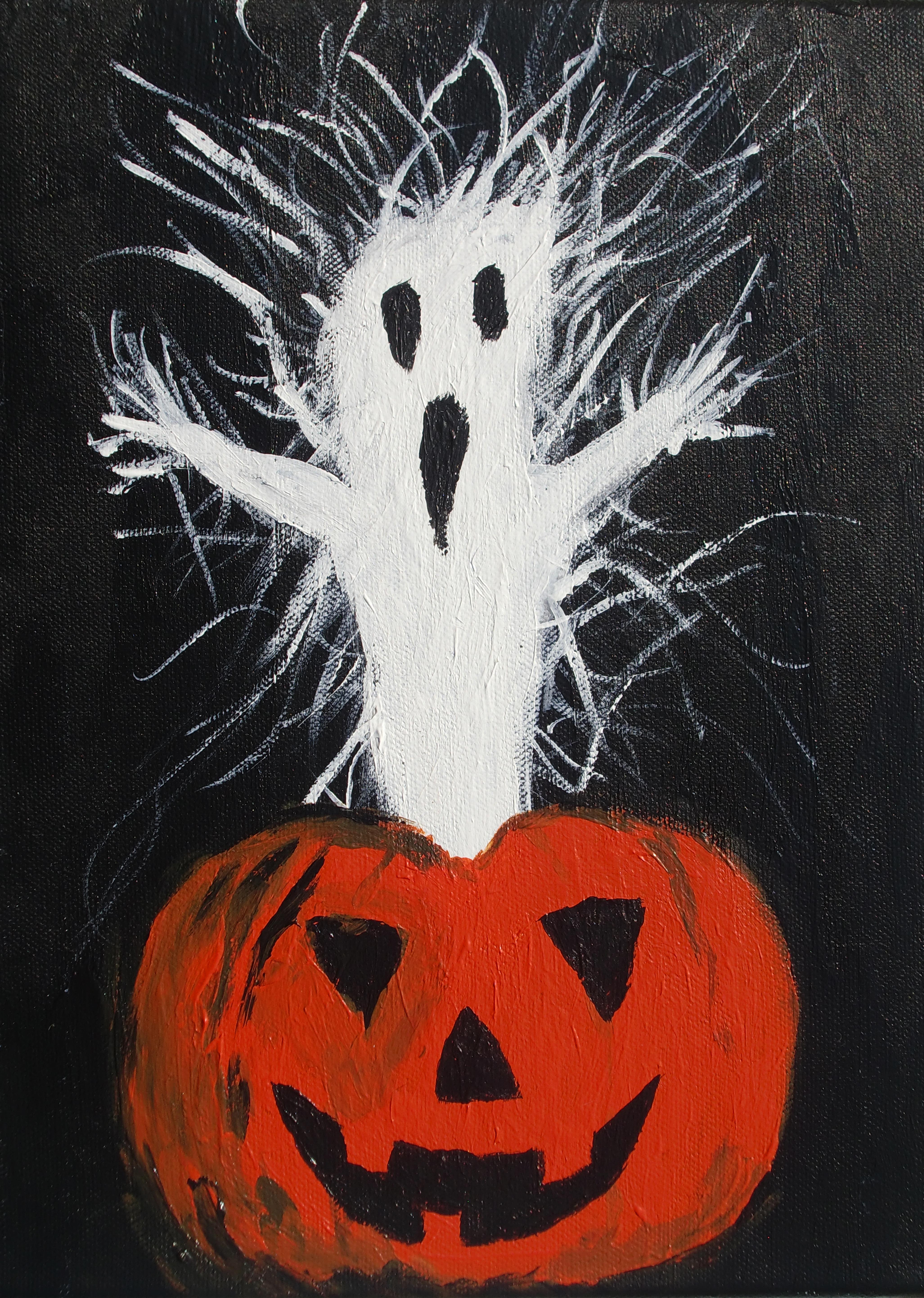 www.uglyheadmusic.com - News - Uglyhead Halloween Sounds Vol. 1 ...