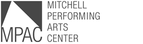 Mitchell Performing Arts Center