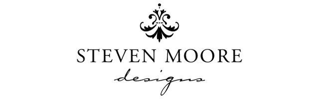 Steven Moore Designs Blog