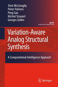 2009 Synthesis Book