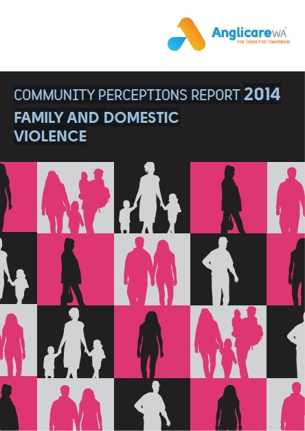 family violence term papers Studymode - premium and free essays, term papers & book notes  essays  family violence domestic violence occures when one person causes physical harm to .