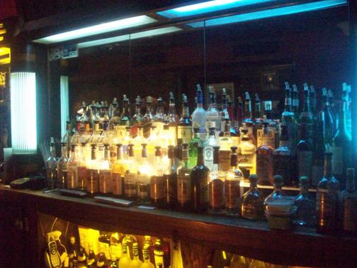 365 Bars A Virtual Bar Crawl Wednesday September 8th