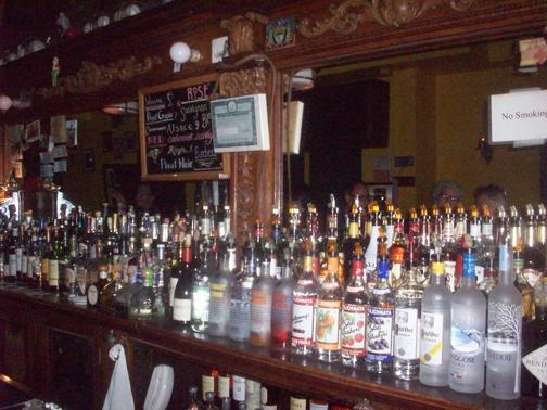 365 Bars A Virtual Bar Crawl