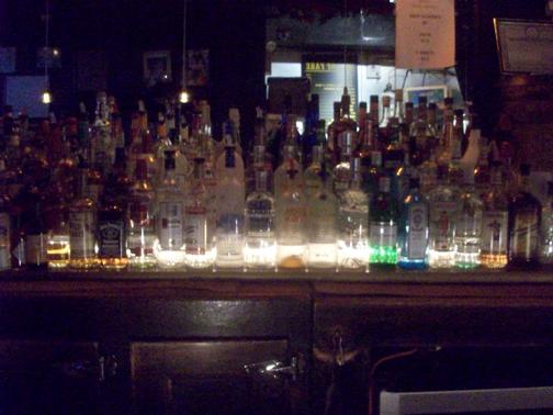 365 Bars A Virtual Bar Crawl Tuesday December 21st