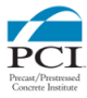 Welcome to the Precast/Prestressed Concrete Institute (PCI), headquartered in Chicago, Illinois, with membership throughout the world. PCI, an organization dedicated to fostering greater understanding and use of precast and prestressed concrete, maintains a full staff of technical and marketing specialists.
