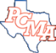 PCMA Members are the leading producers of Precast/Prestressed Concrete in Texas.