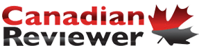 The Canadian Reviewer- News, Reviews and Opinion with a Canadian perspective