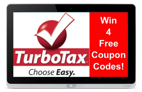 TurboTax Promo Codes & Cyber Monday Deals for November, Save with 9 active TurboTax promo codes, coupons, and free shipping deals. 🔥 Today's Top Deal: (@Amazon) Up To 45% Off TurboTax. On average, shoppers save $26 using TurboTax coupons from kolyaski.ml