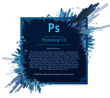 Adobe Introduces new Generator features For Photoshop CC and Edge Reflow - Canadian Reviewer - Reviews, News and Opinion with a Canadian Perspective