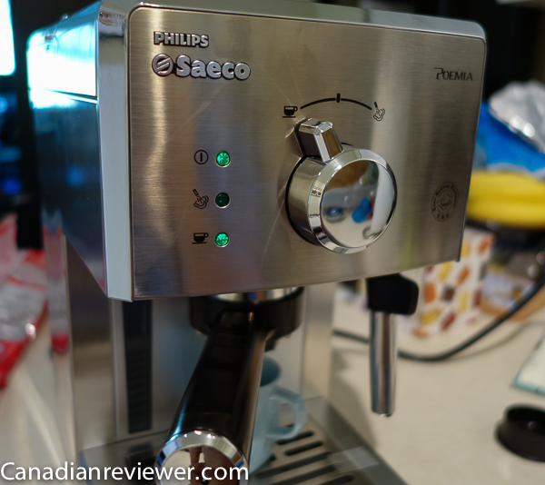 Italian Coffee Maker Argos : Good italian espresso machines rental