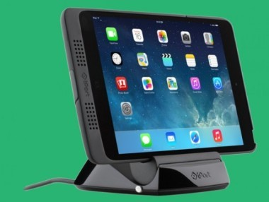 Wireless Charging Comes To Ipad Air And Ipad Mini Via
