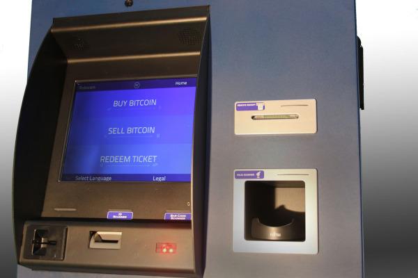 bitcoin atm west edmonton mall