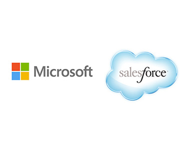 Logo Sfms Hero Squarespace Cacheversion Apple And Salesforce Announce Strategic