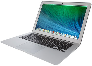 Apple MacBook Air (13-inch, 2015) review - CNET