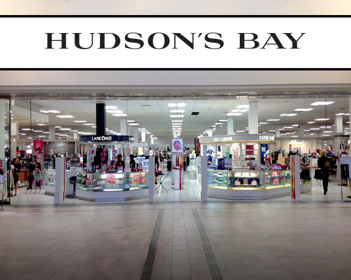 ibeacon gaining ground with hudsons bay lord amp taylor
