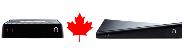 slingbox m1 and slingtv available today from best buy future shop and london drugs canadian. Black Bedroom Furniture Sets. Home Design Ideas