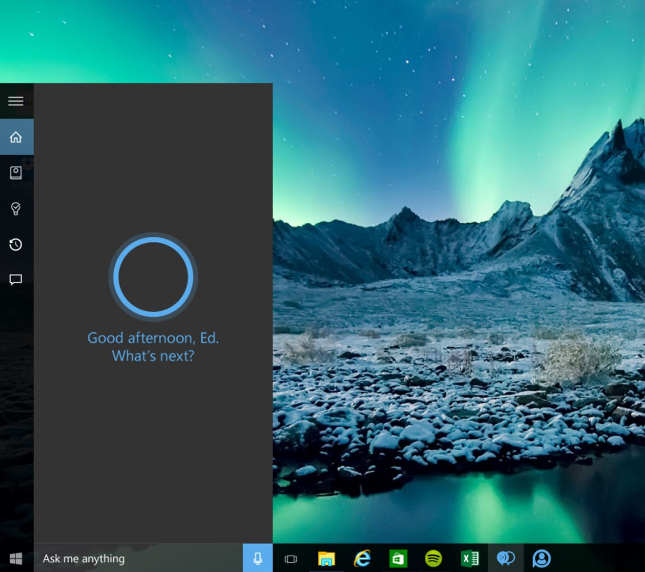 how to stop win10 update assistant