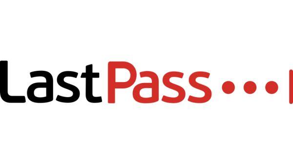 LastPass remedies fingerprint security flaw in Authenticator