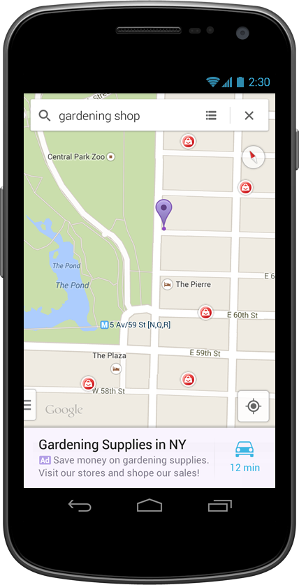 Google Maps on Android now allows saving of maps on a ... on waze maps, chrome maps, worldbuilding maps, panoramio maps, outlook maps, mmo maps, gaming maps, angularjs maps, pcs maps, bing maps, lg maps, wikimedia maps, most famous maps, gogole maps, apple maps, rim maps, zte maps, brazil maps, firefox maps, n95 maps,