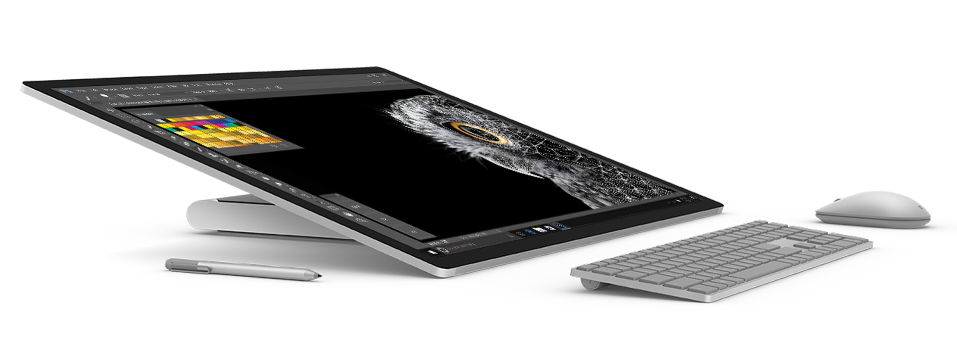 Microsoft Could Be On Track To Selling 30 000 Surface