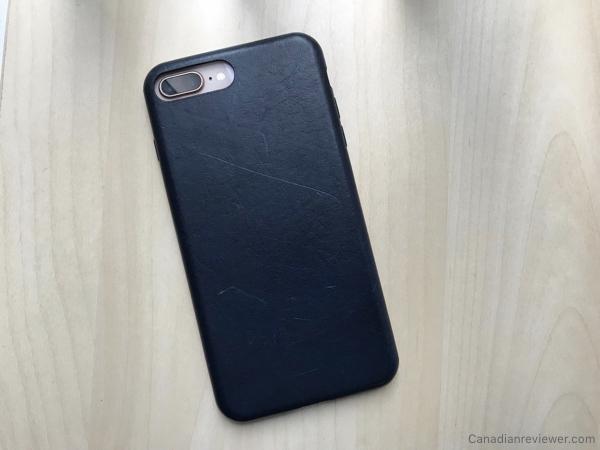 nomad rugged case iphone 8